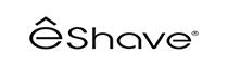 e-shave